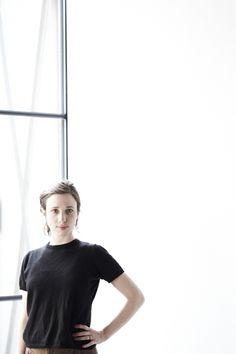 Milia Seyppel