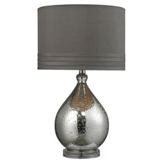 Tina Table Lamp - Illuminate on Joss & Main