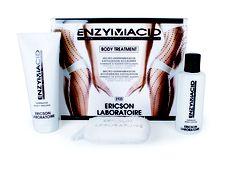 E920 Thuisverzorging Enzymacid Lichaam