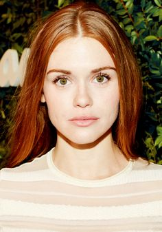Holland Roden attends the Salvatore Ferragamo 100 Years In Hollywood Celebration, September 9 2015.
