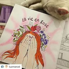 #segredosdeparis Instagram tagged photos - Pikore