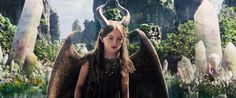 Maleficent #adminpanpa #mizah #malefiz #maleficent #film #inceleme #dram #sevgi #fantastikkurgu #fantastik