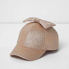 b2450459223 31 Best Baby Hats - Chapeu de bebe - GB images