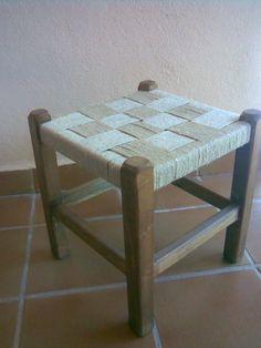 Gatamoix | Cordat de cadires