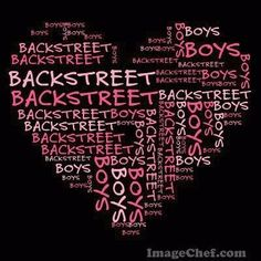 who doesn't HEART bsb? :)