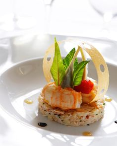 Maison Lameloise in Chagny just won a #TravelersChoice award for best fine dining restaurant in #France!  In a recent review one TripAdvisor traveler called it the BEST meal of our lifetime... and thats only the beginning. Visit TripAdvisor to savor the full list of Frances exquisite award winners.