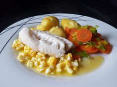 Risotto, Ethnic Recipes
