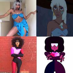 Kiera Please | Cosplays Amazing Cosplay, Best Cosplay, Anime Cosplay, Cool Costumes, Cosplay Costumes, Cosplay Ideas, Costume Ideas, Costume Makeup, Halloween Cosplay