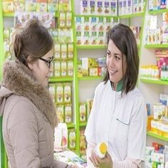 How to pass the pharmacy technician certification exam successfully? Let's enjoy this site to prepare well the knowledge for the pharmacy technician certification exam by testing many free practical exam questions of domain 9 and many other free ptce tests focusing other topics included in the real exam in order to get full understanding.