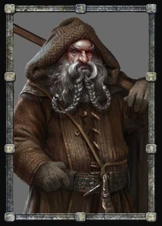 Character Cards - Imgur