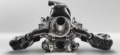 Budget Boost- a REAL long term review.... - Page 3 - Honda-Tech