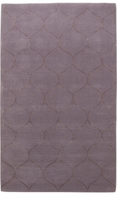 Transitions 3330 Rug from the Pangea Textured Rugs V collection at Modern Area Rugs