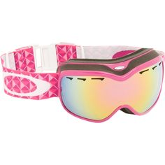 ladies oakley ski goggles  Oakley Ski Goggles For Women - Ficts