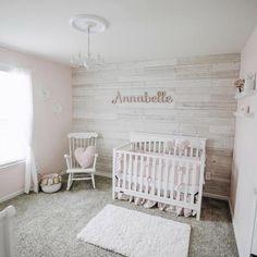 White Plank Walls, White Wood Paneling, White Wash Walls, Wood Plank Walls, Accent Wall Bedroom, Wood Bedroom, Master Bedroom, Wood Wall Nursery, White Washed Pine