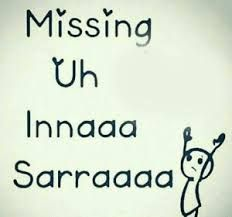 542 images about urdu funny quotes on we heart it Urdu Funny Quotes, Funny Attitude Quotes, True Feelings Quotes, Bff Quotes, Reality Quotes, Best Friend Quotes, Hindi Quotes, Friendship Quotes Funny Sarcastic, Friendship Quotes In Hindi