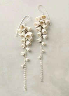 Estas flores  molan