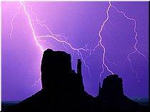 Lightning Over the ittens.jpg