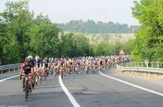 Grande esordio per la #Granfondo degli Squali - Cattolica & Gabicce Mare. Sono stati 1350 gli iscritti, provenienti da quasi tutte le regioni d'Italia.  Ecco report, foto e classifiche della gara  http://www.mondociclismo.com/granfondo-degli-squali-2015-report-foto-e-classifiche20150517.htm  #ciclismo #mondociclismo #GranfondodegliSquali