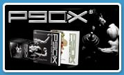 #P90X  The classic extreme home workout.  Still one of my all time favorites.