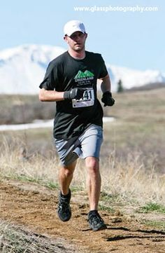 trail running race tips
