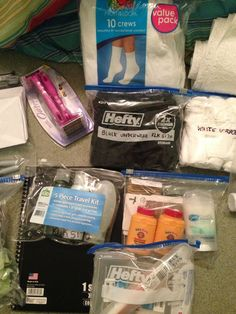are you wondering what you need to pack for basic training here s