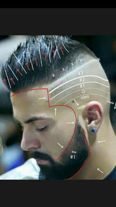 http://www.ebay.com/itm/BEARD-GROOMING-Beard-Shaping-TEMPLATE-COMB-Beard-Trimming-Line-Facial-HAIR-CARE-/322367902273?ssPageName=STRK:MESE:IT