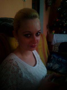 Moja ciotka