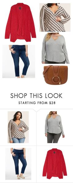 04c95d322e3ee A fashion look from January 2018 featuring ribbed top, cutout tops and  forever 21 tops.