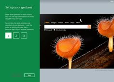 Picture Passwords In Windows 8 Offer Weak Security, Say Researchers -  [Click on Image Or Source on Top to See Full News]