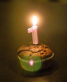 Happy Birthday to EmilyEyra.com — Emily Eyra