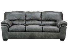 Redmond Collection - Slate Sofa