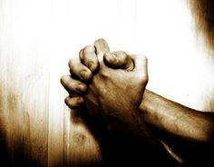 Dia 01 de Novembro é dia de Todos os Santos, você conhece essa história?