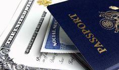Embajada de Estados Unidos en Cuba emite nota aclaratoria sobre viajes a Cuba