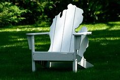 1000 Ideas About Composite Adirondack Chairs On Pinterest