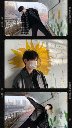 Fandom Kpop, Nct Taeil, Nct Dream Jaemin, K Wallpaper, Nct Doyoung, Nct Life, Happy Fun, Boyfriend Material, K Idols