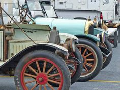 Best Hershey AACA Images On Pinterest Antique Cars Car Show - Hershey antique car show
