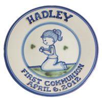 M. A. Hadley Pottery