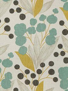 DecoratorsBest - Detail1 - K CAPPARIS-411 - CAPPARIS-SUNSHINE - Fabrics - DecoratorsBest