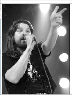BOB SEGER - DETROIT RAISED ROCKER WITH A SERIOUS PEDIGREE IN THE IDIOM. CHARTED 24 TIMES ON BILLBOARD'S TOP POP SINGLES CHART BETWEEN 1968 AND 1991. A MASTER GUITAR SLINGER.