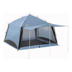 Eureka! Northern Breeze Screen Tent | Cabela's Canada