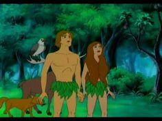 Адам и Ева 4/5 - http://filmovi.ritmovi.com/%d0%b0%d0%b4%d0%b0%d0%bc-%d0%b8-%d0%b5%d0%b2%d0%b0-45/