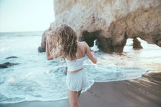 Pinterest: •angela• | aanngela