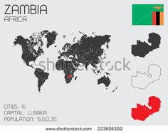 Find Set Infographic Elements Country Zambia stock images in HD and millions of other royalty-free stock photos, illustrations and vectors in the Shutterstock collection. Thousands of new, high-quality pictures added every day. Armenia, South Korea, Stockholm, Seoul, Sweden, Vietnam, Infographic, Royalty Free Stock Photos, Africa