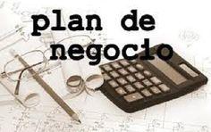 Guía Completa Para Hacer Un Plan de Negocios yTener Éxito