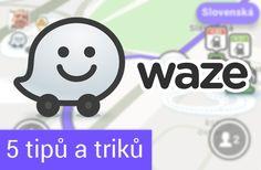 5 tipů a triků pro navigaci Waze, které (možná) neznáte - https://www.svetandroida.cz/5-tipu-a-triku-waze-201705?utm_source=PN&utm_medium=Svet+Androida&utm_campaign=SNAP%2Bfrom%2BSv%C4%9Bt+Androida
