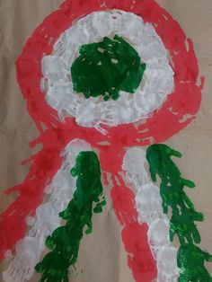 Earth Day Crafts, 15 August, Red And White, Christmas Tree, Holiday Decor, Green, Teal Christmas Tree, Xmas Trees, Christmas Trees
