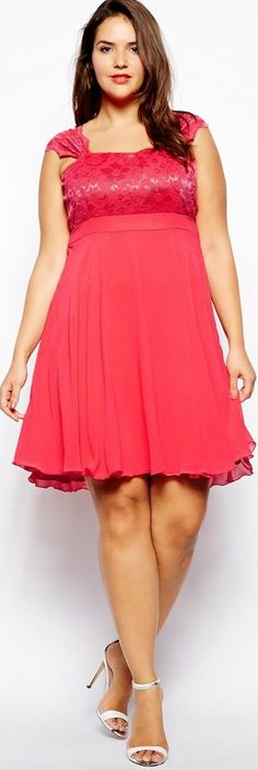 211 Best Plus Size Cruise Wear Clothing For Women Over 40 50