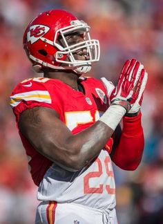 a1329be412f Marketing OF sports People  Football and Chiefs fans Price  Any NFL product  Promotion  Football