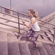 Carrie Underwood's Leg Circuit Will Work Every Inch of Your Lower Body