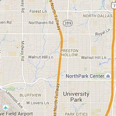 Pool Repair Dallas - Pump Tile Deck Equipment Leak